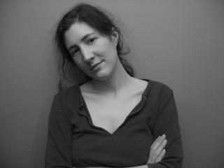 Antonia Mansel-Long, bounce-lit