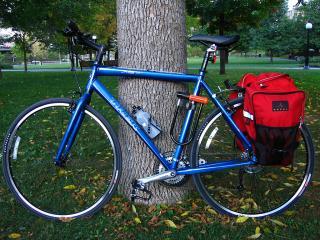 Milan's Ottawa hybrid