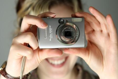 Andrea Simms-Karp: camera cyclops