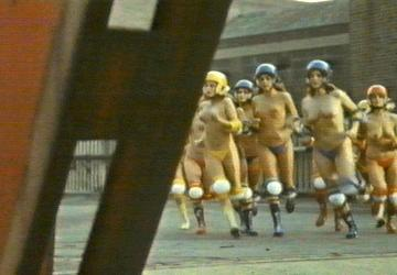Monty python topless chase meaning video, busty nude amateurs