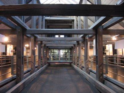 Museum of Architecture