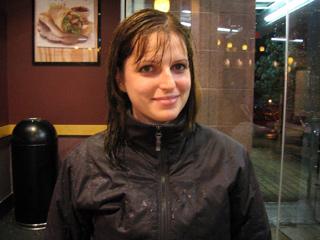 Jennifer Schofield