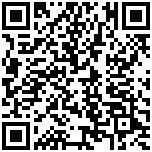 Barcode business card