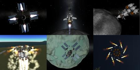 KSP-collage-2014-04-19