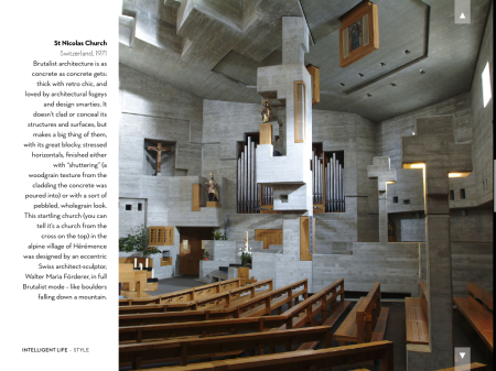St-Nicholas-Church-1971-brutalist-switzerland