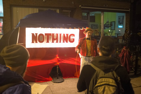 """Nothing"""